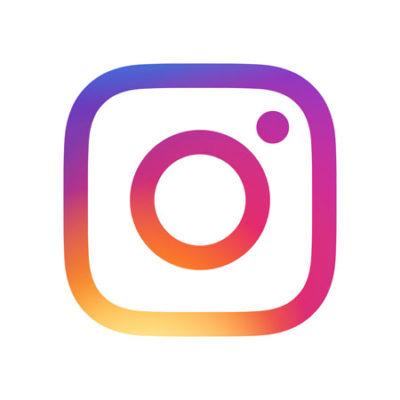 Apollonlux auf Instagram