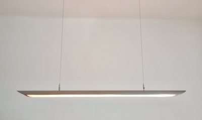 LED Lampe ALEA, Stahl Lampe, Designerlampe, dezente Lampe, Lampe mit individuellem design, Lampe für Esszimmer, Lampe für Esstisch, Tischlampe, Pendellampe, Hängelampe, Hängeleuchten, Lampe für Essbank, interior Design, Handarbeit, Austria, upcycling lampe