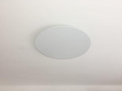 LED Deckenlampe, Deckenleuchte, indirekte Beleuchtung, LED, weiße Lampe, Designerlampe, Wohnzimmerlampe, Schlafzimmerlampe, Vorraumlampe, dimmbare Lampe, CRI 90, 100 Watt LED, apollonLUX.at