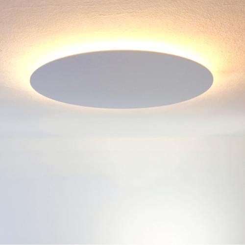 welche lampen für indirekte beleuchtung