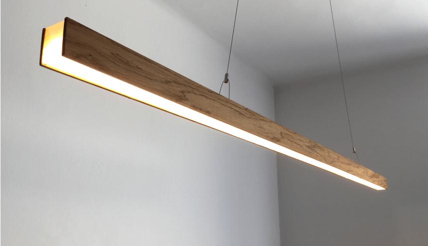 Ausgefallene Esszimmer Lampen