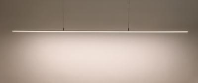 LED Lampe SERENA, exquisite Leuchten, exquisite LED Lampen, interior Design, upcycling, außergewöhnlich dezent, Raumbeleuchtung, Raumleuchte, Raumlampe, Bürolampe, Leseraum, Wohnzimmer, Wohnraum Beleuchtung, stimmungsleuchten, Licht für schöne Momente, Terrassenlampe, Terrassenleuchte, Terrassenlicht, LED, Badezimmerlampe, Feuchtraumlampe, Hand Made in Austria, apollonLUX.at