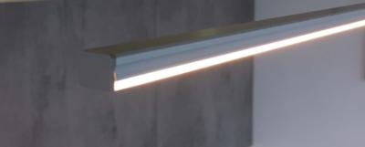 LED Lampe SERENA, exquisite Leuchten, exquisite LED Lampen, interior Design, upcycling, außergewöhnlich dezent, Raumbeleuchtung, Raumleuchte, Raumlampe, Bürolampe, Leseraum, Wohnzimmer, Wohnraum Beleuchtung, stimmungsleuchten, Licht für schöne Momente, Terrassenlampe, Terrassenleuchte, Terrassenlicht, LED, Hand Made in Austria, apollonLUX.at
