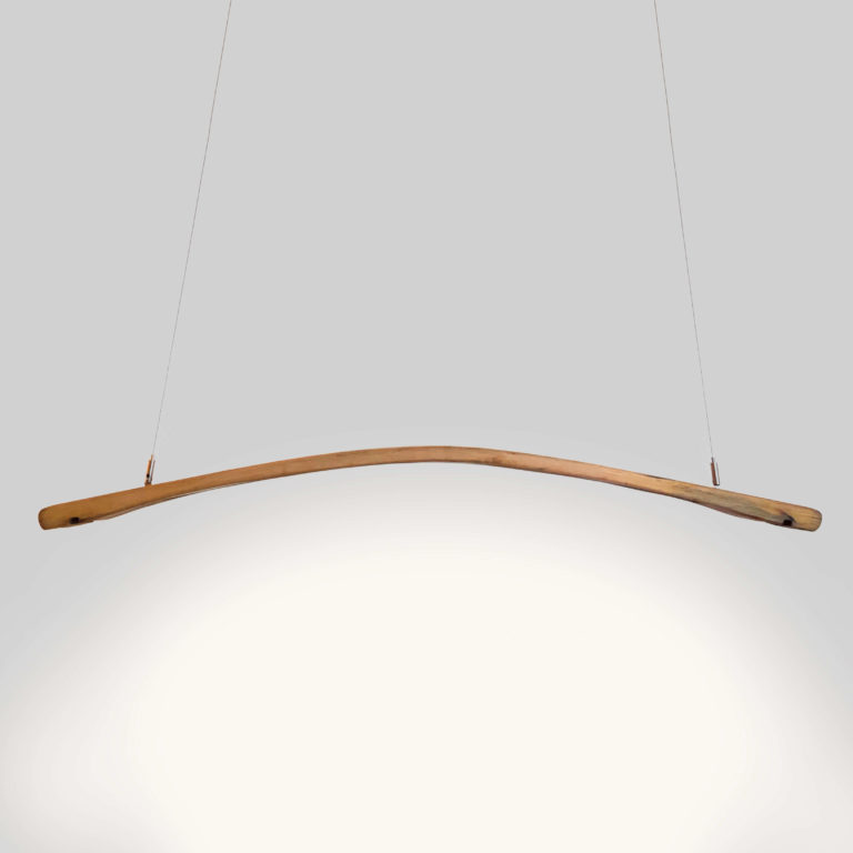 Lampe aus Weinfass, Lampe aus Eichenholz, Lampe aus altem Holz, Lampe aus Altholz, Lampe upcycling, Designerlampe aus Holz, Esstischlampe, Kochinsel lampe, upcycling lampe, dimmbare Lampe, Wohnraumleuchten, Handmade in Austria, apollonLUX.at